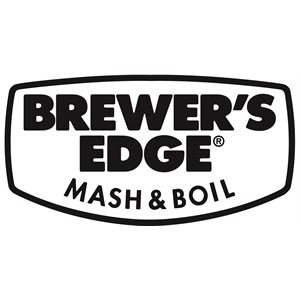Brewers Edge System