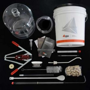 Wine Equipment Kits