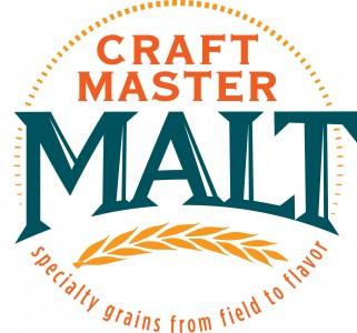 CraftMaster/MaltEurope