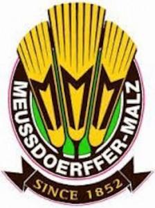 Meussdoerffer