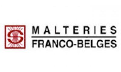 MFB (Malto Franco Belges)