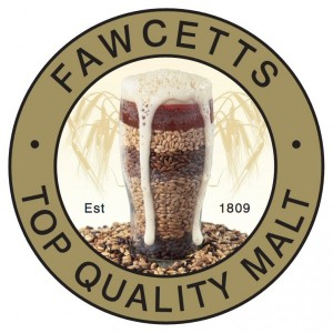 TFS (Thomas Fawcett & Sons)