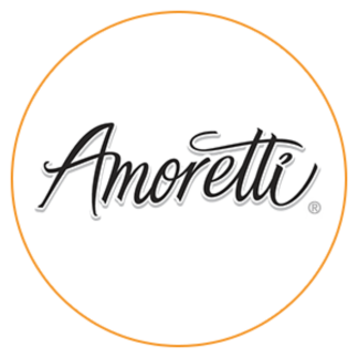 Amoretti Flavorings