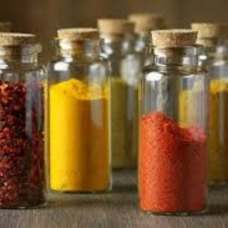 Flavorings