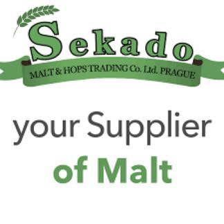 Sekado