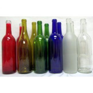 750ml Bottles