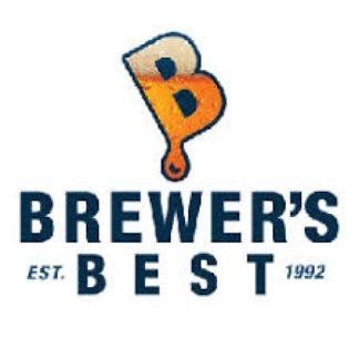 Brewers Best