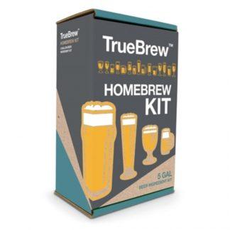 TrueBrew Kits