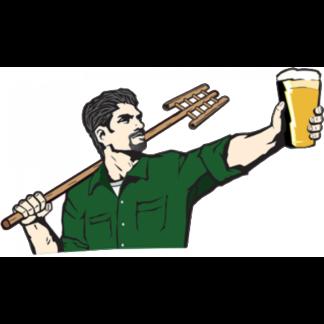 Palmer Beer Kits