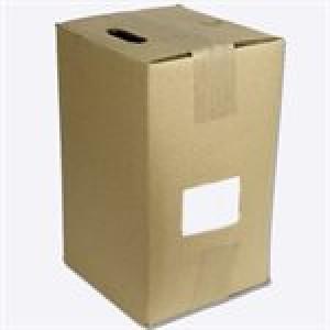 42lb Bag In A Box