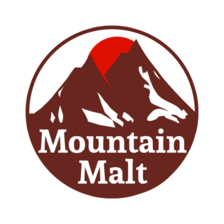 Mountain Malt